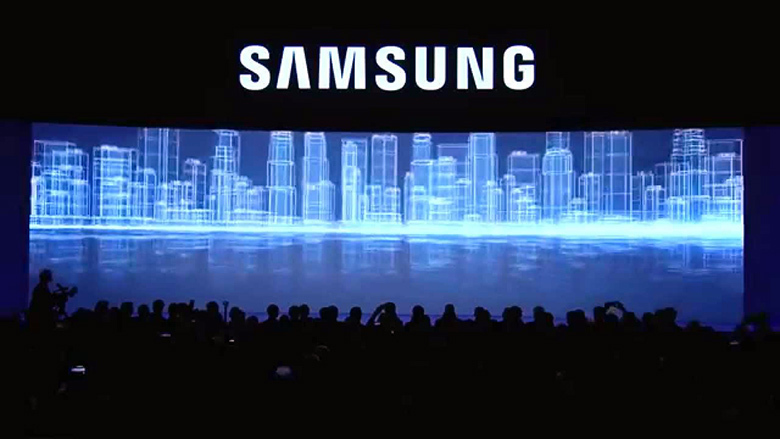 Upcoming breakthrough Samsung chips support 100W USB-C fast-charging