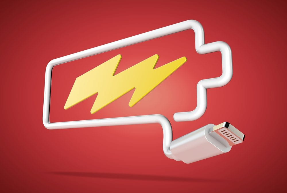 Fast Charging And How It Has Become A Major Selling Point For Devices