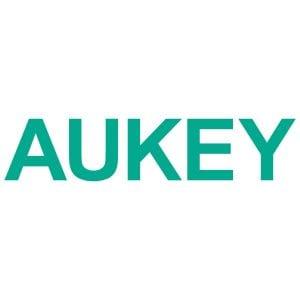 20191223191741-AUKEY-LOGO-PNG-1200