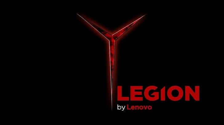 Lenovo to release Legion Gaming Smartphone with 55w+ Fast Charging