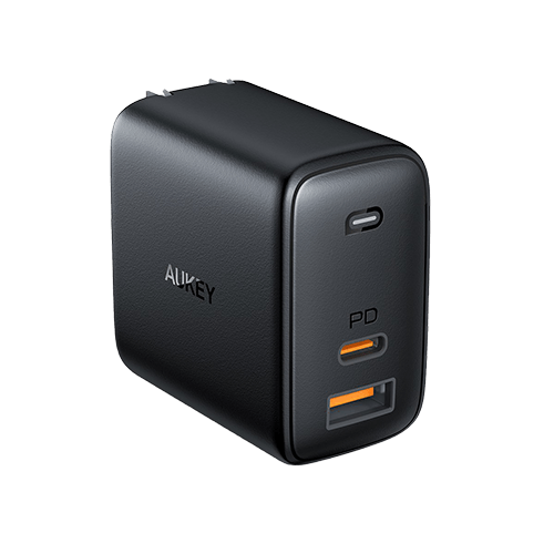 iMore – I finally found the perfect portable power solution with AUKEY